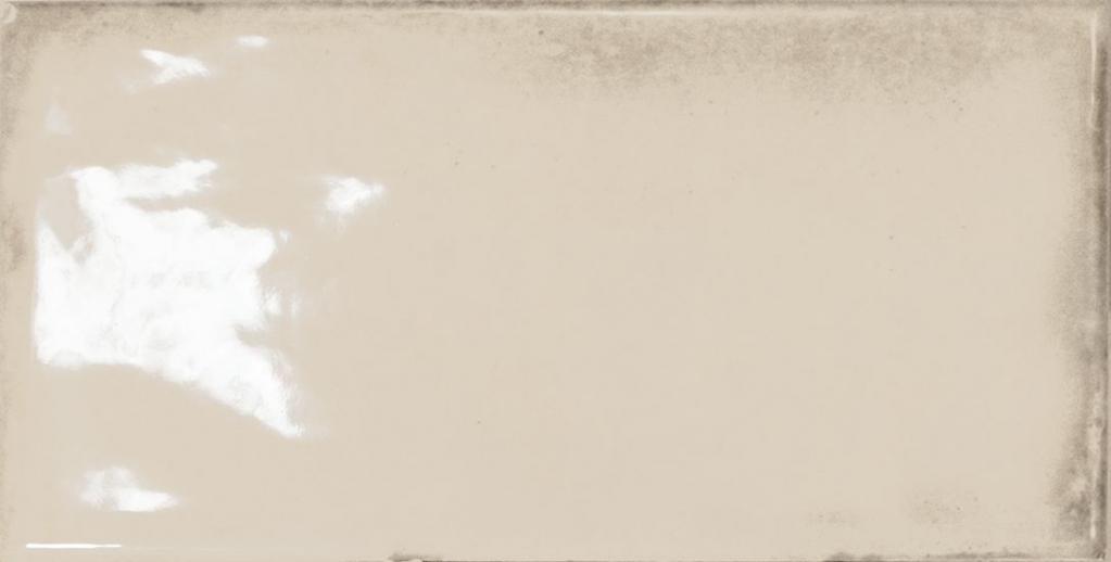 Equipe Splendours Cream 7,5 x 15 Krémová 23958