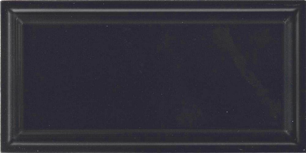 Grazia Formae Frame Ebony 13x26 Černá FRA2