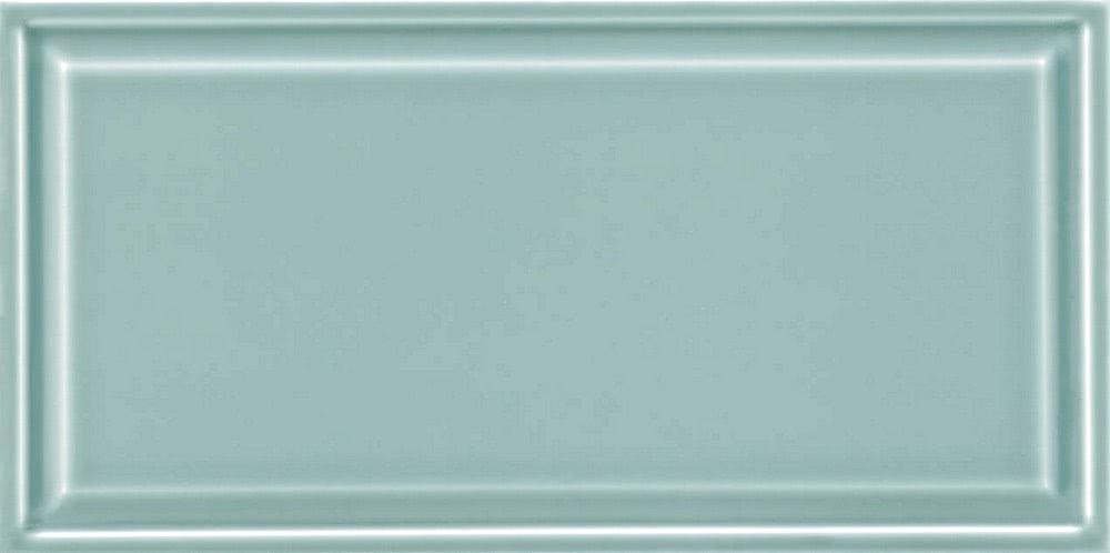 Grazia Formae Frame Mist 13x26 Zelená FRA7