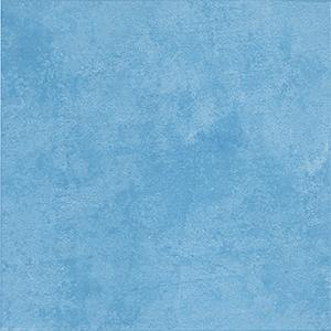 Del Conca/Faetano PL Portland PL19 Blu 20x20 Modrá PL19