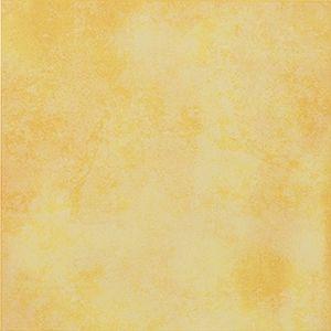 Del Conca/Faetano PL Portland PL3 Senape 20x20 Žlutá PL3
