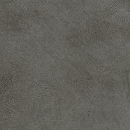 Del Conca Upgrade HUP215 80x80 (20mm) Černá, Antracitová SBUP15