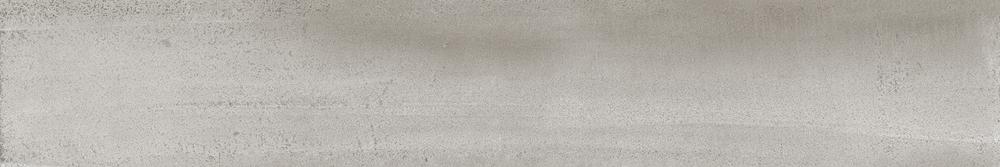 Del Conca Dogma HDG15 20x120 lesk Rett. Šedá, Šedá světlá GLDG15S