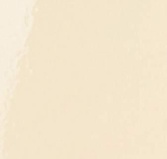 Tonalite Diamante Tozz. Champagne 3,75x3,75 (balení 44 ks) Krémová T1565