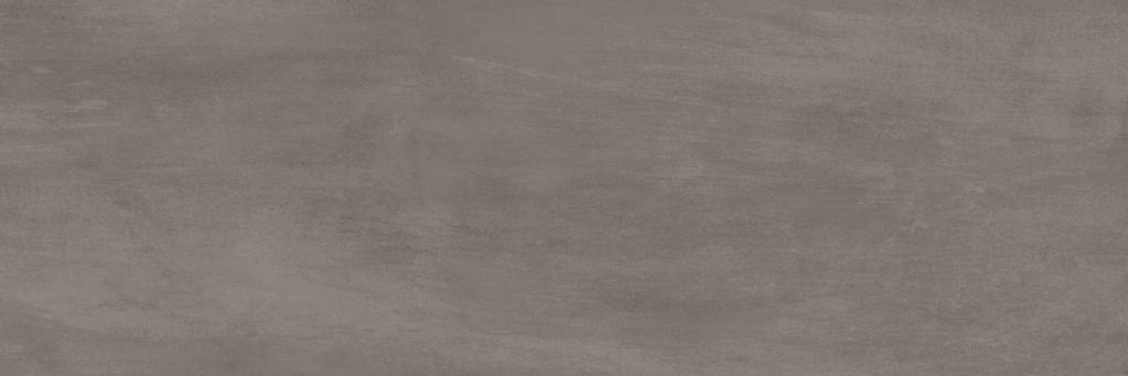 Aleluia Ceramicas Board Dark Grey 30x60 Hnědá, Šedá světlá R867