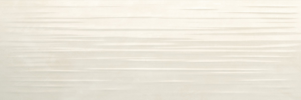 Aleluia Ceramicas Board Jazz Cream 30x60 Béžová, Krémová R875