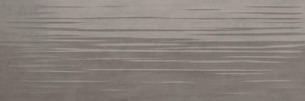 Aleluia Ceramicas Board Jazz Dark Grey 30x60 Šedá R877