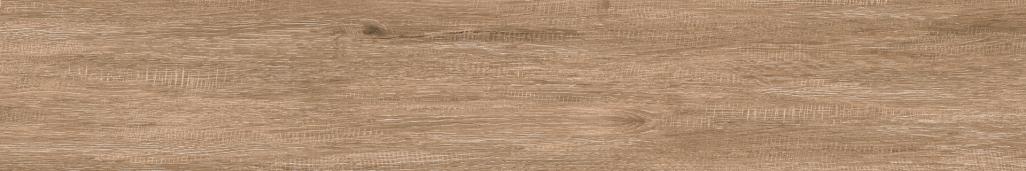 APE Alabama Sandalo 20x120 Rect. Hnědá A032263/R53