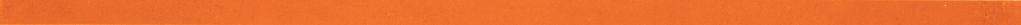 Flaviker Backstage Matita Orange 2x80 Oranžová BKDP131