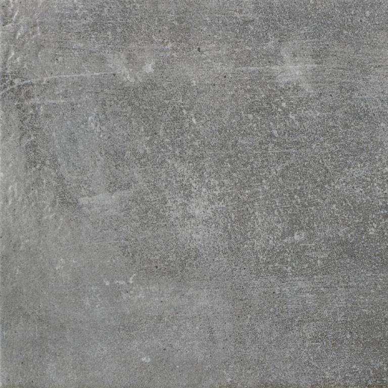La Fenice Urbanae Dark Grey Grip 61,5x61,5 Šedá 06KI005R