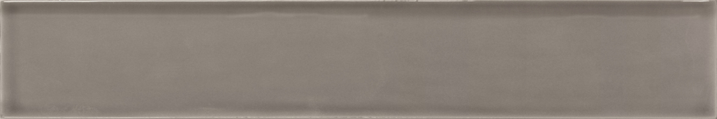 APE Carmen Ravello Bullnose Grey 5x30 Šedá, Hnědá A032900/K24