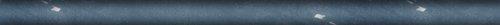 APE Carmen Switch ON Edge Stick Dark Blue Gloss 1,5x30 Modrá A035836