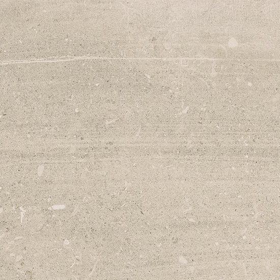 Century Uptown Morningside sfusso 80x80 (tl.20mm) Béžová, Krémová, Šedá světlá 108782