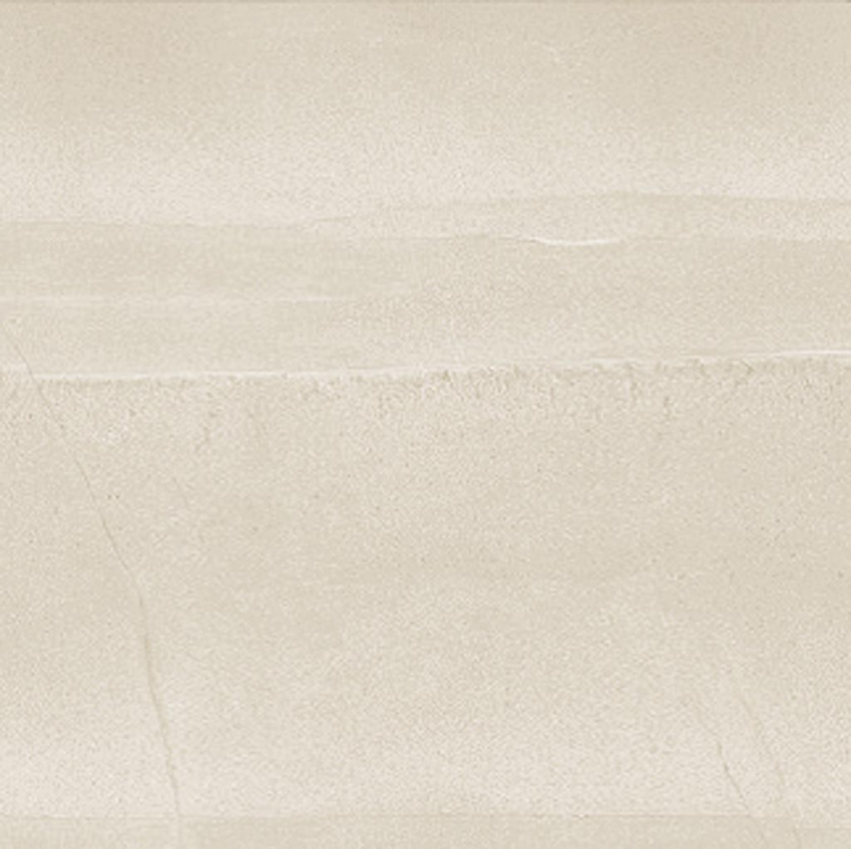 La Fenice Living Stone Beige 61x61 Rett. Béžová, Krémová 06KI061RE