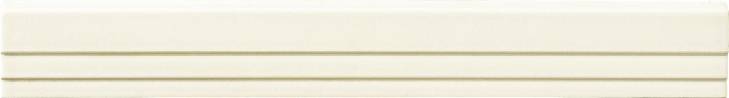 Grazia Impressions Finale Almond 7,5x56 Béžová, Krémová FII200