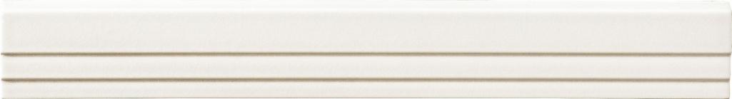 Grazia Impressions Finale White 7,5x56 Bílá, Krémová FII100