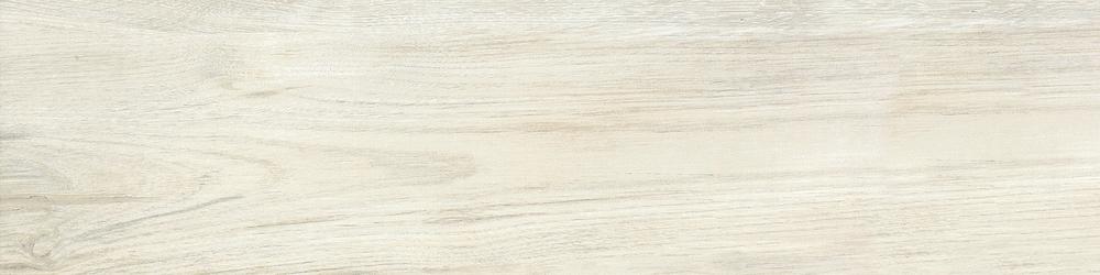 Del Conca FI Foreste D'Italia Bianco FI 10 20x80 Bílá, Krémová 27Fi10