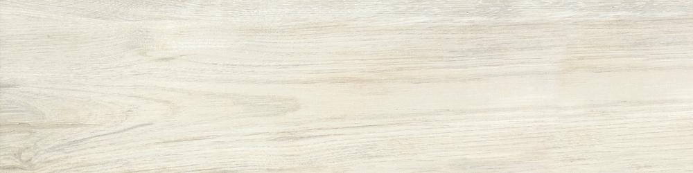 Del Conca FI Foreste D'Italia Bianco FI 10 30x120 Bílá, Krémová 31Fi10