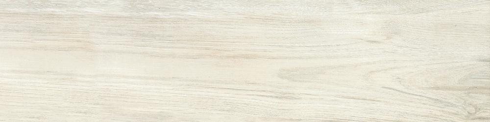Del Conca FI Foreste D'Italia Bianco FI 10 Rett. 30x120 Bílá, Krémová 31Fi10R
