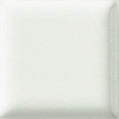 Grazia Vintage Tozzetto White 3x3 Bílá T1