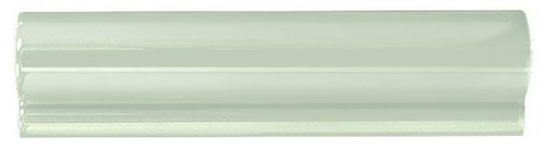 APE Carmen London Caprichosa Verde 5x15 Zelená A021842/K34