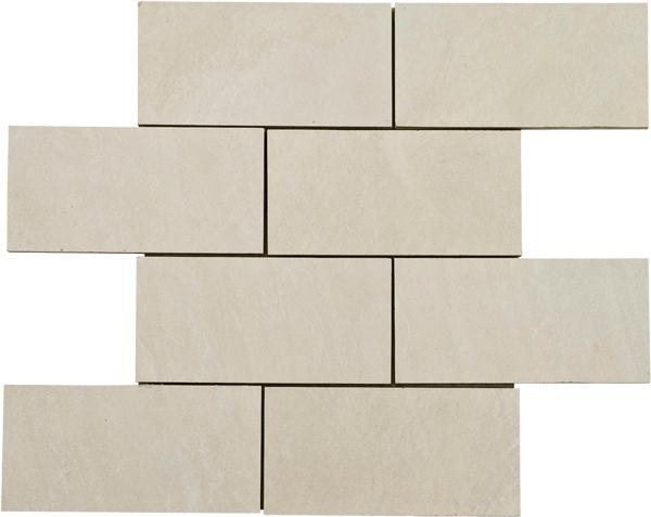 Arcana Mosaico Adrar Surprise Mar 30x30 Béžová Mosaico Adrar Surprise Mar R.340
