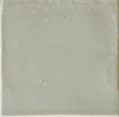 Deceram Madelaine Grigio Perla 12,3x12,3 Šedá světlá cml-020