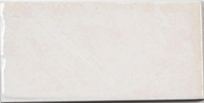 Elios Riflessi Perla Della Baia 7,5x15 Bílá, Krémová 0104650