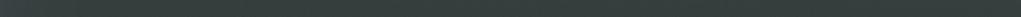 Marca Corona Victoria Black Matt Prof. 0,5x80 Černá I010