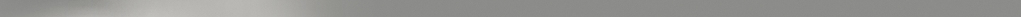 Marca Corona Victoria Titanium Prof. 0,5x80 Šedá I008