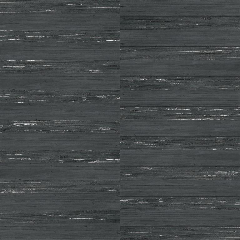41zero42 Yaki Mosaic Mix Carbo 30x30 Černá 4100172