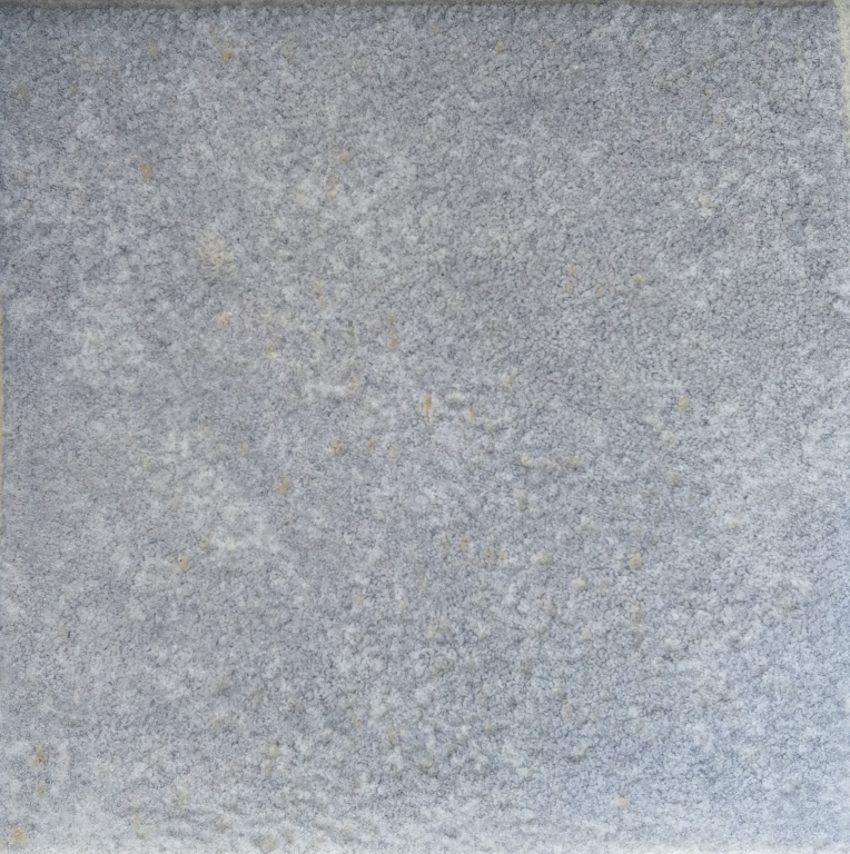 Elios Crete Del Borgo Grigio Latte 10x10 Šedá 0361070