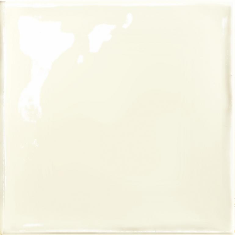 Tonalite Silk Pergamena 15x15 lesk Bílá, Krémová 1631