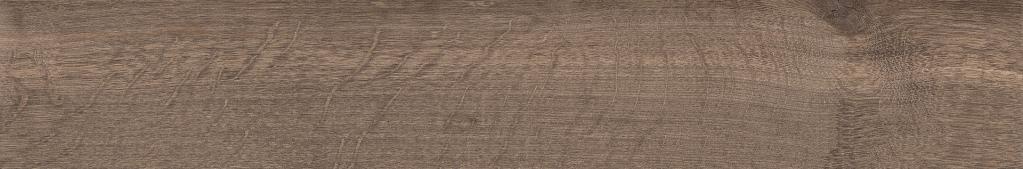 EdimaxAstor Oaks Brown 20x121 Rett  Hnědá 262M84