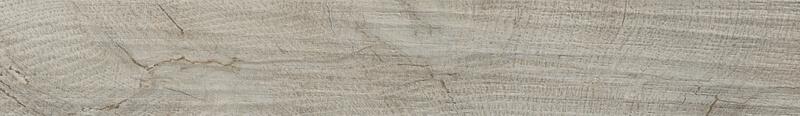 EdimaxAstor Wood_ker Grey 14,4x100 Rett  Šedá 262T04