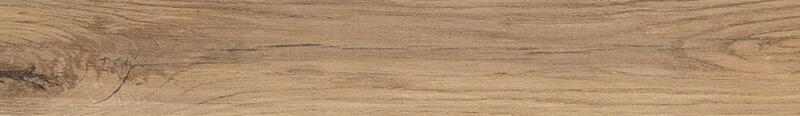 EdimaxAstor Wood_ker Nut 14,4x100 Rett  Hnědá, Béžová 262T02