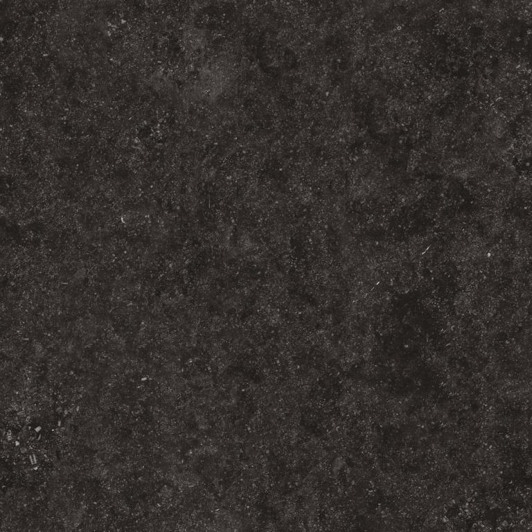 EdimaxAstor Belgica 79,7x79,7 Rett. Černá 168C20