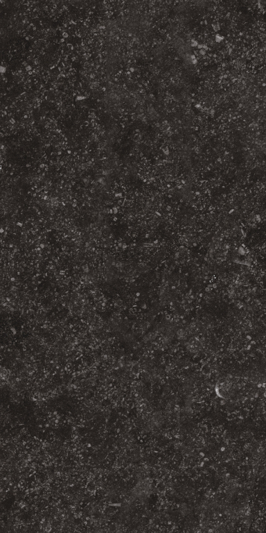 EdimaxAstor Belgica 30,1x60,4 Rett. Černá 933W22