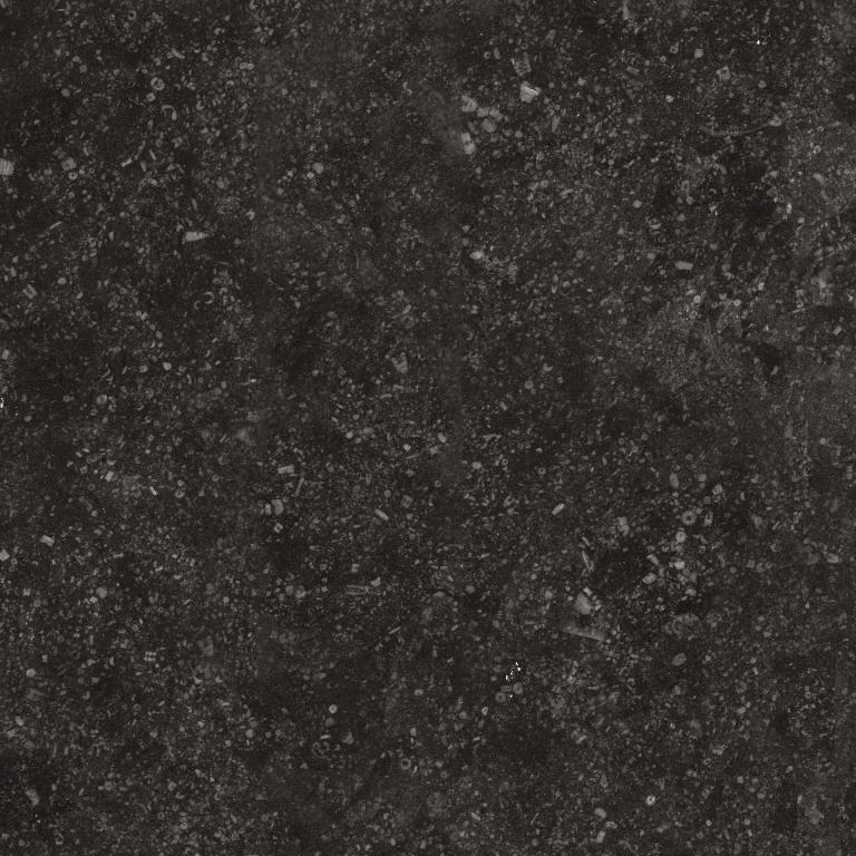 EdimaxAstor Belgica Burattato 20x20 Rett. Černá 38B144