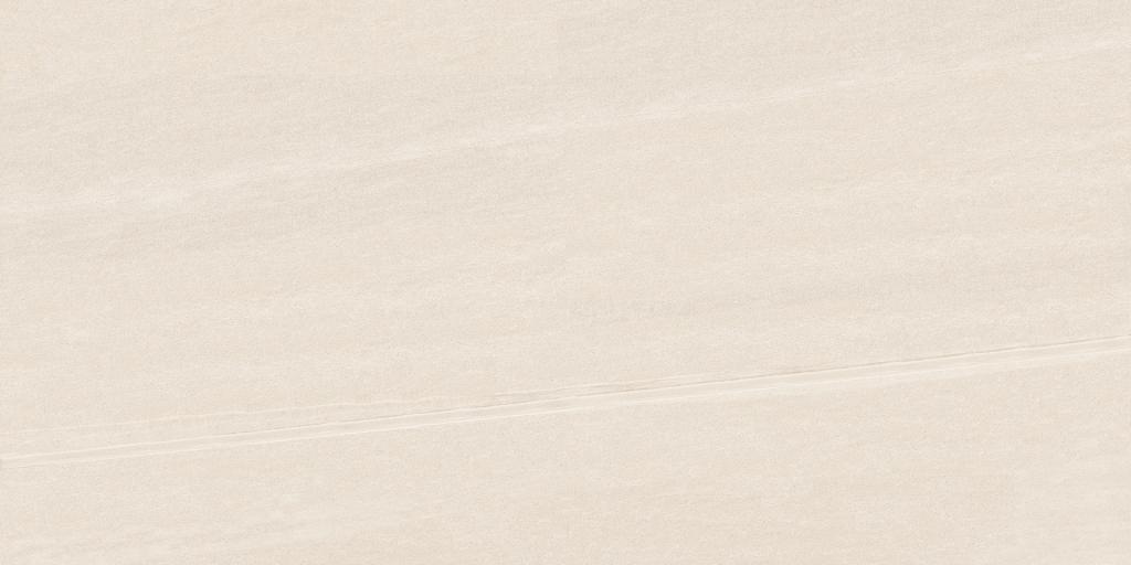 EdimaxAstor Sands Ivory 120x240 Lux Rett  Krémová 44LA67