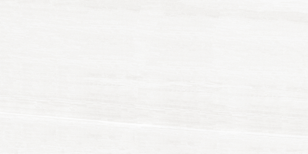 EdimaxAstor Sands White 120x240 Lux Rett  Bílá 44LA30