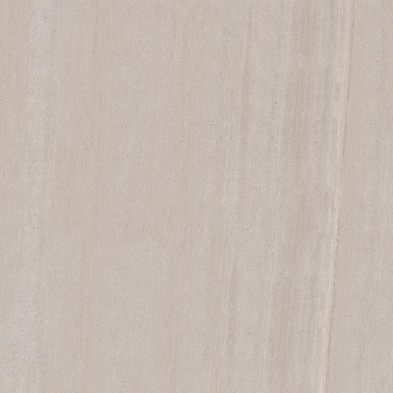 EdimaxAstor Sands Grey 120x120 Rett  Šedá 431AS1