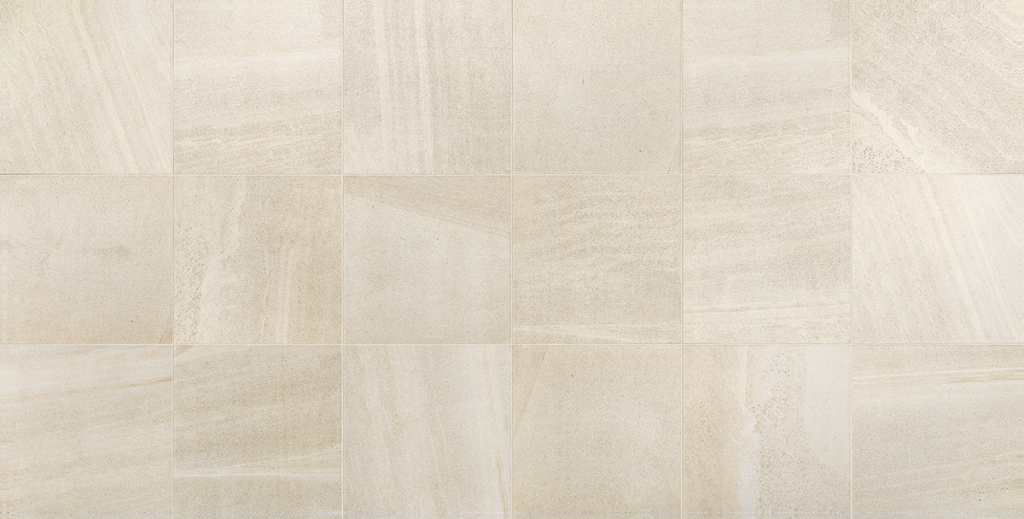 EdimaxAstor Sands Ivory 120x120 Rett  Krémová 431AS2