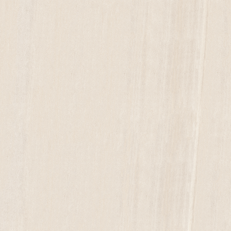 EdimaxAstor Sands Ivory 120x120 Lux Rett  Krémová 431AZ7