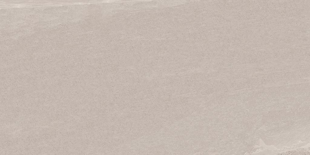 EdimaxAstor Sands Grey 60,4x121 Rett  Šedá 354Z48