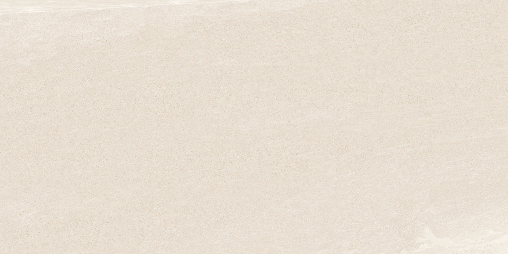 EdimaxAstor Sands Ivory 60,4x121 Rett  Krémová 354Z46