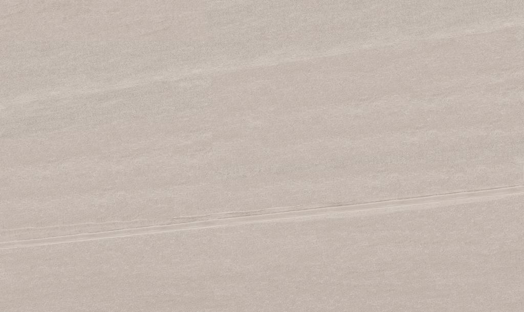 EdimaxAstor Sands Grey 45,3x75,8 BTR  Šedá 824M91