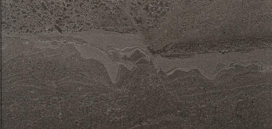 EdimaxAstor Sands Dark 45,3x75,8 BTR  Šedá 824M92