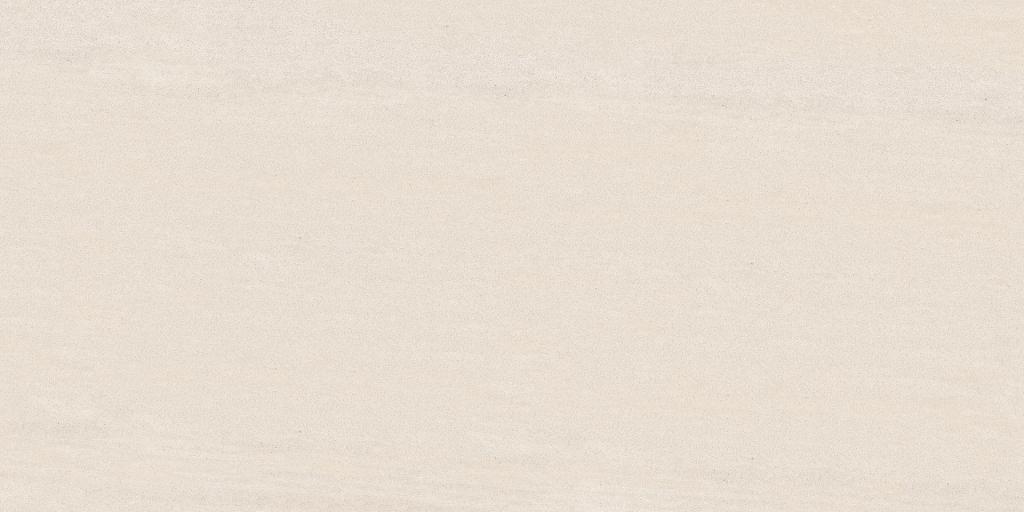 EdimaxAstor Sands Ivory 30,1x60,4 Lap Rett Krémová 936ZD8
