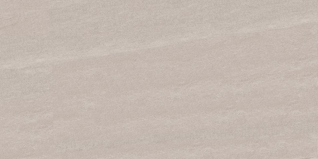 EdimaxAstor Sands Grey 30,1x60,4 Lap Rett Šedá 936ZD9
